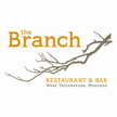 The Branch Restaurant & Bar