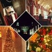 The Breakers Holiday Events