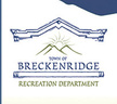 Breckenridge Recreation