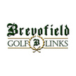 Brevofield Golf Links