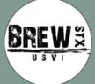 Brew STX Microbrewery