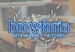 Brewforia