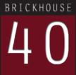 Brickhouse 40