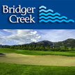 Bridger Creek