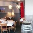 Brix 25 Restaurant