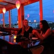 Buddha Sky Bar