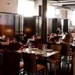Burritt Room & Tavern - Mystic...