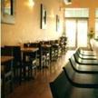 Cafe Blossom