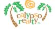 Calypso Realty