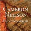 Cameron Neilson Photographer