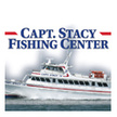 Capt. Stacy Deep Sea Fishing...