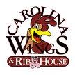 Carolina Wings & Rib House