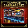 Carragher's New York City