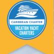 Caribbean Charters