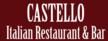 Castello Italian Restaurant &...
