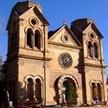 Cathedral Basilica Of Saint...