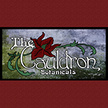 The Cauldron Botanicals