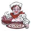 Cecilia's Pizza & Italian...