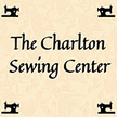 The Charlton Sewing Center