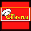 The Chef's Hat