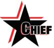 Chief Limo Inc.