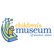 Children's Museum of Winston-...