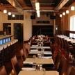 Chocolat Restaurant Lounge