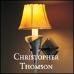 Christopher Thomson