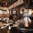 Church Lounge @ Tribeca Grand Hotel
