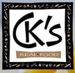 CK's Real Food