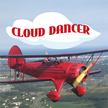 Cloud Dancer