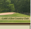 Cobb's Glen Country Club