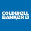 Coldwell Banker – Dorothy Ogden,...