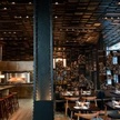 Colicchio & Sons - Tap Room