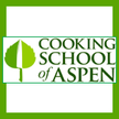 Cooking School of Aspen