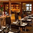 Copperleaf Restaurant at...