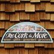 The Cork & More