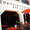 Coronado Firehouse Bar & Grill
