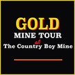 The Country Boy Mine