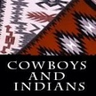 Cowboys & Indians of Santa Fe