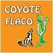 Coyote Flaco