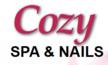 Cozy Spa & Nails