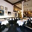 Croce's Restaurant & Jazz...