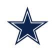 Dallas Cowboys Statium