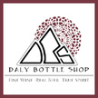 Daly Bottle Shop