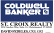 Coldwell Realty - David Fedeles -...