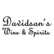 Davidson's Wine & Spirits