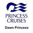 Dawn Princess Starting at $124