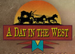 A Day in the West Jeep Tour