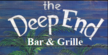 The Deep End Bar & Grill